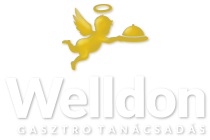 welldon-logo6
